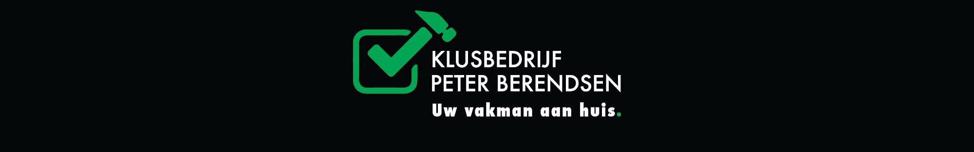 Klusbedrijf Peter Berendsen